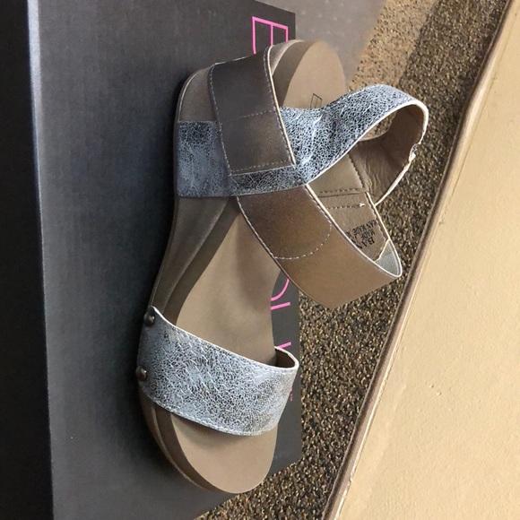 be30a3b6240b Corkys Shoes